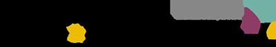激安正規品 Cleveland マジェスティック Lonnie クリーブランド ジャージ 【 ソフトボール レプリカユニフォーム Chisenhall ゲーム スポーツ Ind アウトドア ホワイト 野球 メンズ インディアンズ MAJESTIC 白-野球・ソフトボール