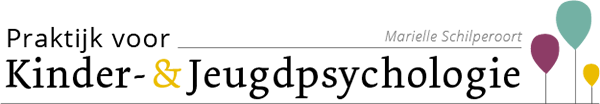 週間売れ筋 吹出口用 【新品】ダイキン 防雪フード KPS26D560T-季節・空調家電