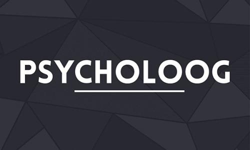 Praktijk voor Kinder- en Jeugdpsychologie Leiden en omgeving